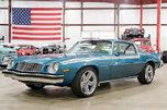 1977 Chevrolet Camaro  for sale $18,900