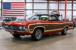1971 Ford Ranchero for Sale $22,900