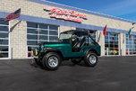 1955 Jeep CJ5 for Sale $16,995