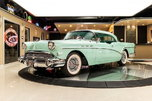 1957 Buick Special  for sale $99,900