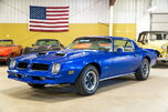1976 Pontiac Firebird  for sale $19,900