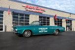 1963 Chrysler 300  for sale $39,995