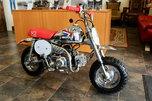 1986 Honda  for sale $7,900