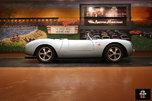 1955 Porsche  for sale $59,995