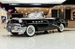 1956 Buick  for sale $139,900