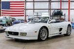 1994 Ferrari  for sale $64,900