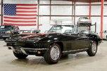 1967 Chevrolet Corvette 427  for sale $139,900