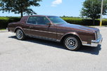 1985 Buick Riviera  for sale $23,500