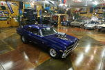 1968 Chevrolet Nova  for sale $35,000