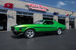 1971 Ford Mustang  for sale $39,995