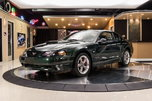 2001 Ford Mustang  for sale $32,900