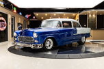 1955 Chevrolet Two-Ten Series  for sale $99,900