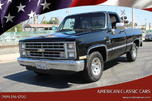 1986 Chevrolet C10  for sale $17,900