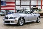 2001 BMW Z3  for sale $8,900