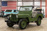 1946 Willys  for sale $14,900