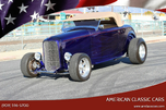 1932 Ford Roadster for Sale $39,900