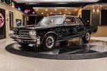 1964 Pontiac GTO  for sale $67,900