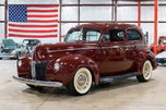 1940 Ford  for sale $21,900