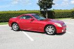 2005 Cadillac XLR for Sale $23,900