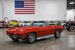 1965 Chevrolet Corvette  for sale $59,900