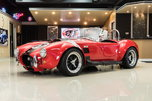1965 Shelby  for sale $69,900