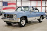 1986 GMC C2500  for sale $16,900