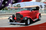 1932 Ford Model 18  for sale $33,900