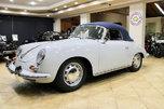 1965 Porsche 356  for sale $0