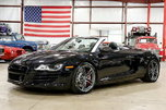 2011 Audi R8  for sale $79,900