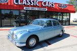 1962 Jaguar  for sale $0