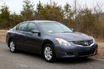 2012 Nissan Altima  for sale $6,995