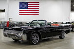 1961 Lincoln Continental  for sale $43,900
