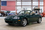 2001 Mazda Miata  for sale $14,900