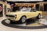 1967 Chevrolet Camaro  for sale $49,900