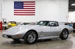 1975 Chevrolet Corvette  for sale $15,900