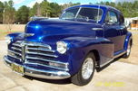 1948 Chevrolet  for sale $29,949