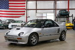 1992 Mazda  for sale $17,900