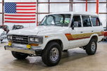 1989 Toyota Land Cruiser  for sale $25,900