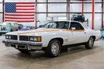 1977 Pontiac  for sale $25,900