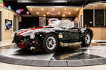1965 Shelby Cobra for Sale $189,900