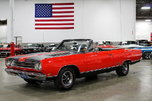 1969 Plymouth GTX  for sale $51,900