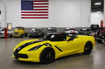 2014 Chevrolet Corvette  for sale $38,900