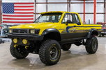 1993 Toyota Pickup  for sale $19,900