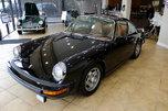 1977 Porsche 911  for sale $62,500