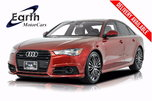 2018 Audi A6  for sale $35,791