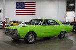 1969 Dodge Dart  for sale $64,900
