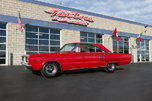 1966 Dodge Coronet  for sale $87,995