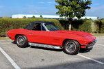 1967 Chevrolet Corvette Stingray for Sale $97,500