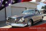 1963 Studebaker Hawk  for sale $29,900
