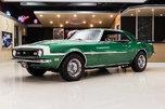 1968 Chevrolet Camaro  for sale $64,900